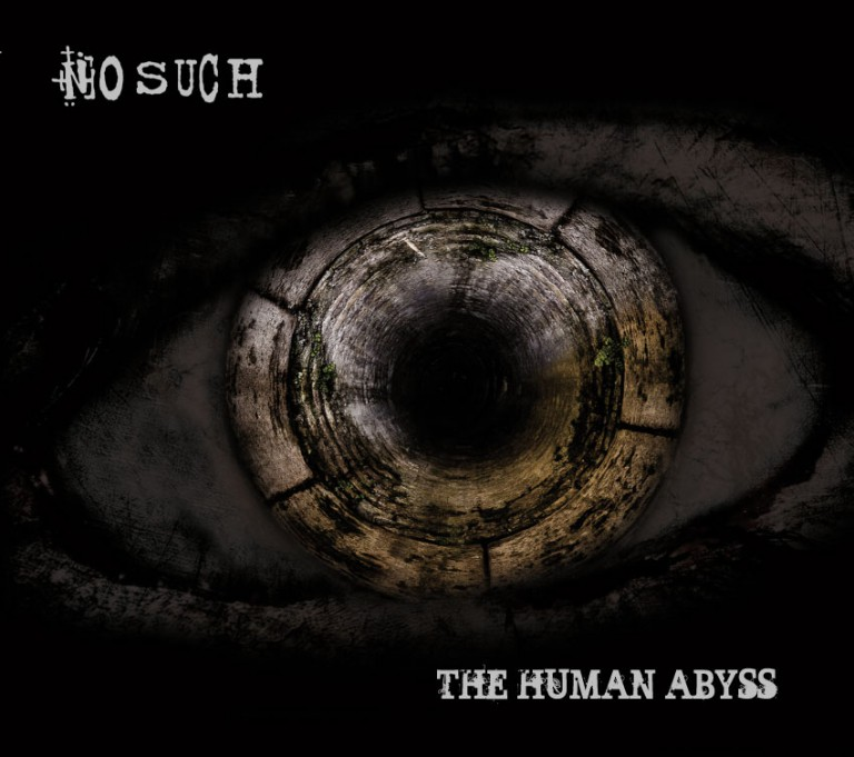 The Human Abyss
